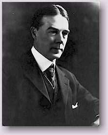 Thomas Franklin Kane, 1902-14