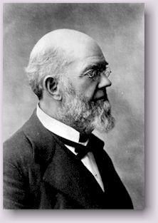 Thomas Milton Gatch, 1887-95