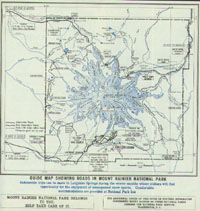1926mapth.jpg