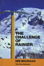 challengeth.jpg