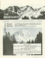 mountaineerth.jpg