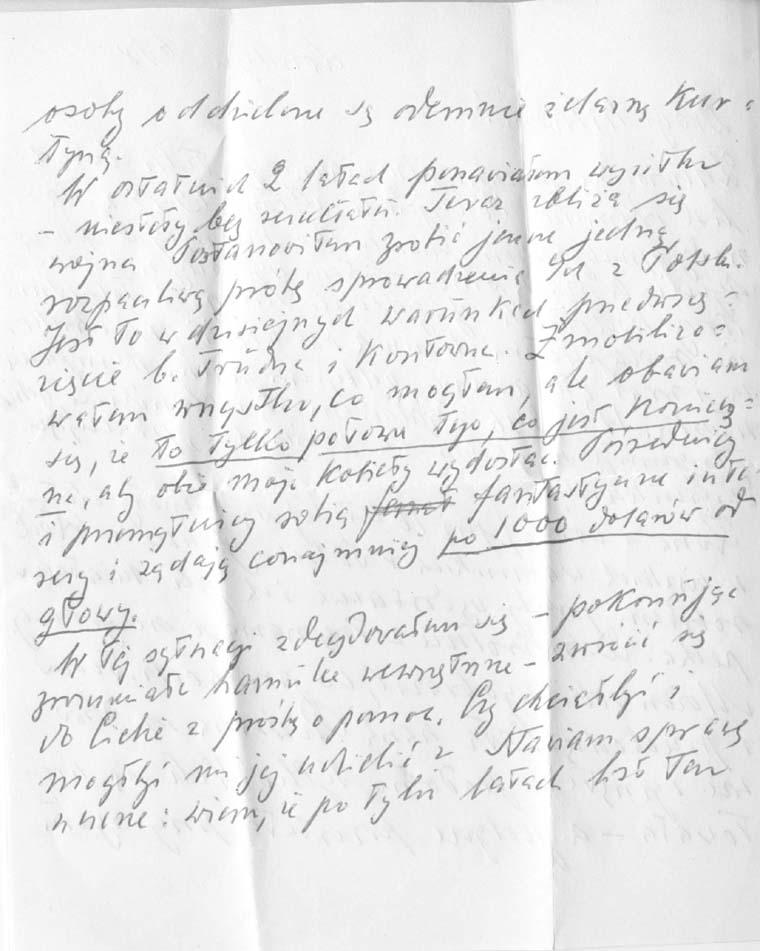 VI.8.1950 page 2