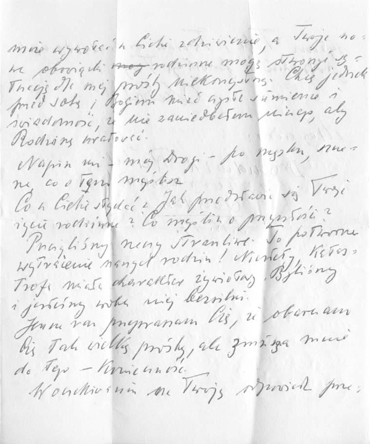 VI.8.1950 page 3