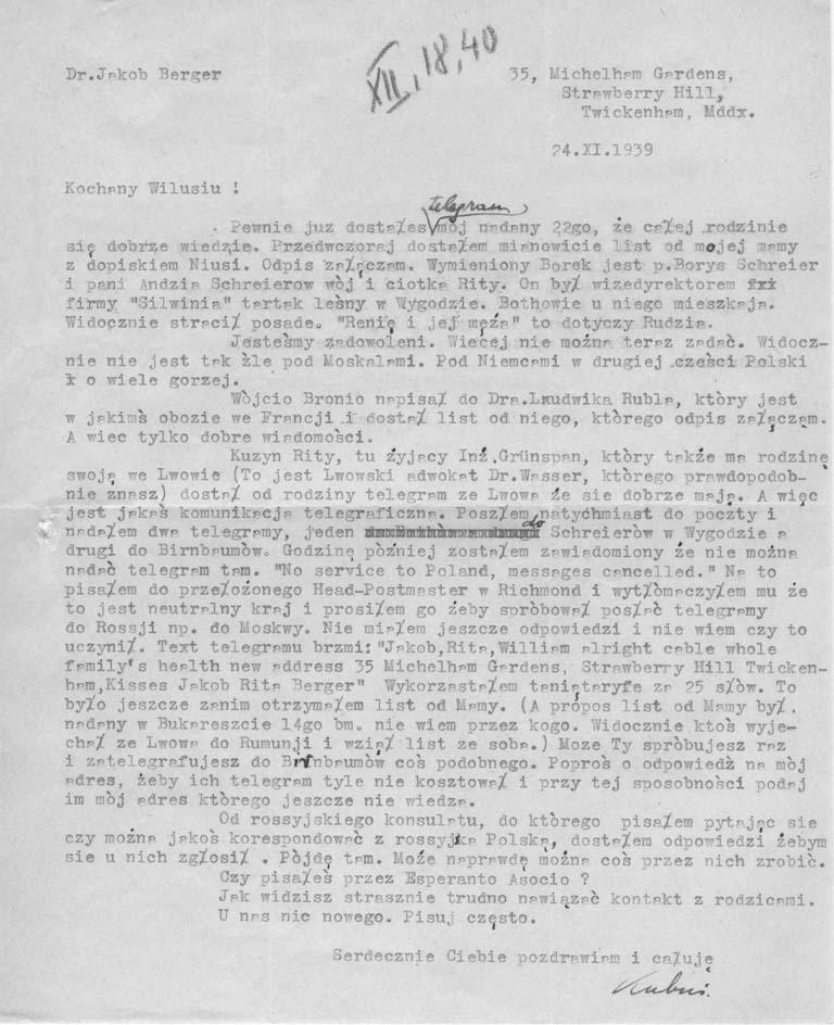 XI.24.1939