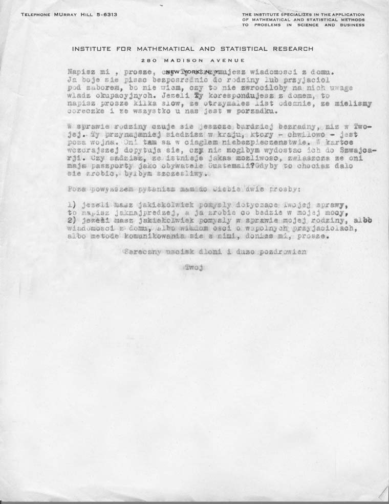 XI.2.1947 page 2