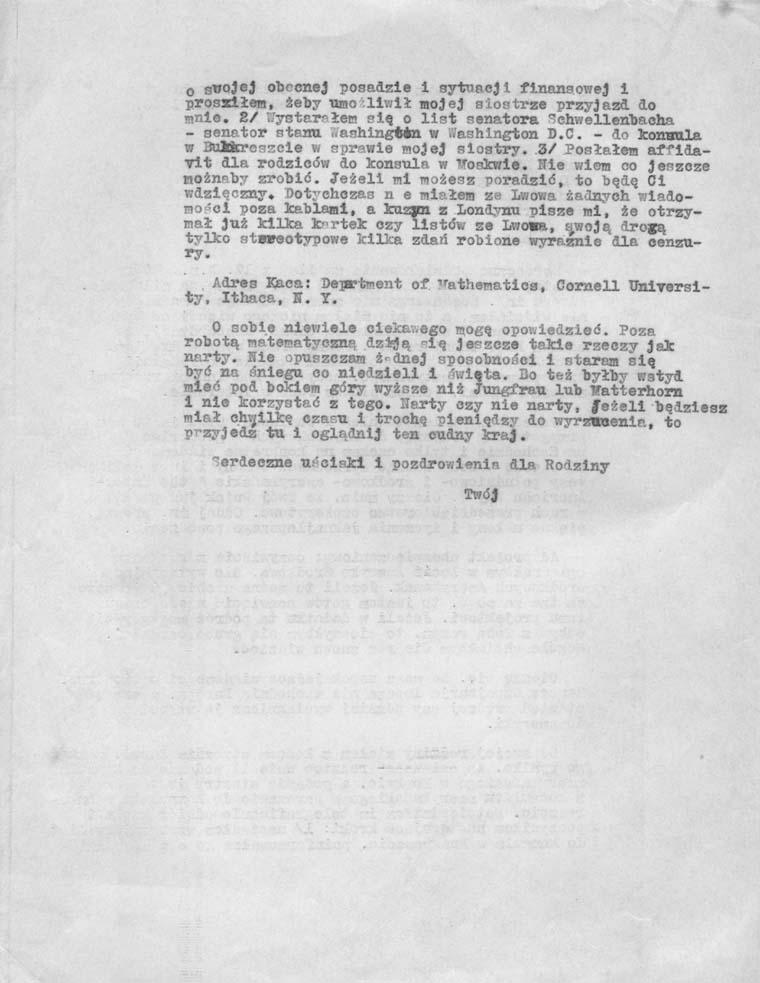 II.21.1940 page 2