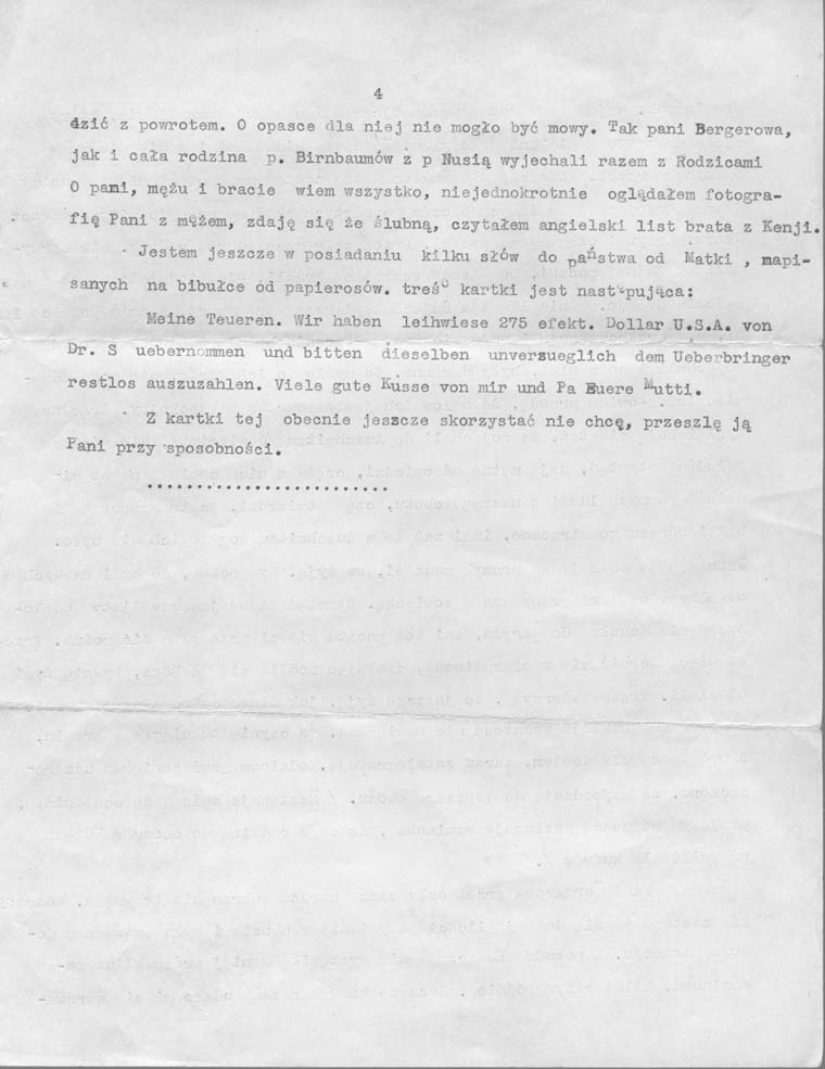 VII.24.1945 page 4
