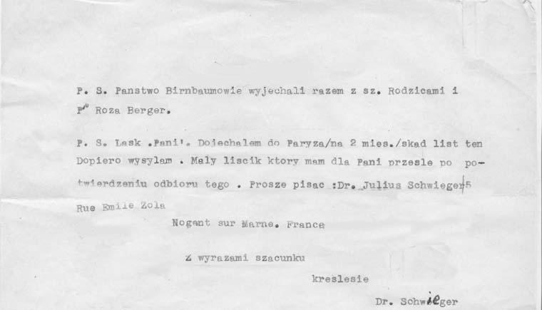 IX.27.1945 page 2