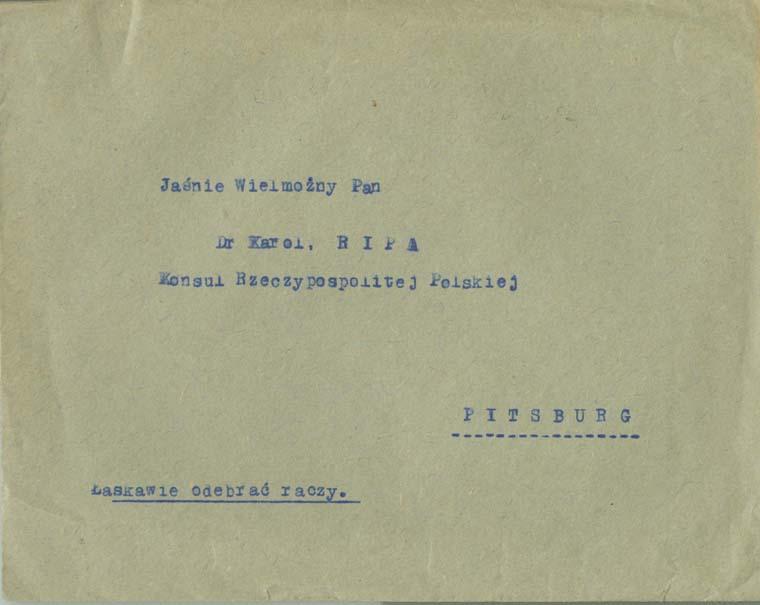 V.11.1957 page 2