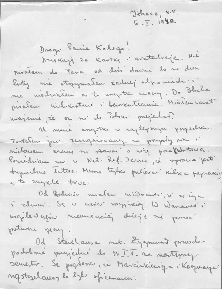 I.6.1940