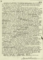 Minutes, January 29 and February 5, 1919, Central Labor Council, King CountyCentral Labor Council, King County, Records, Acc. #1201, Box 8, UW Libraries