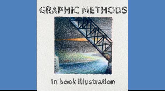 Graphic Methods Exhibit