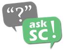 Ask SC