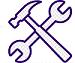 Citation Management icon