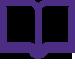 Course Reserve icon